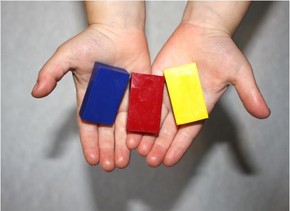 stockmar-waldorf-beeswax-block-crayons_1_1_grande