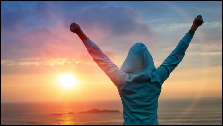 6-tips-to-regain-your-self-confidence-1040x588