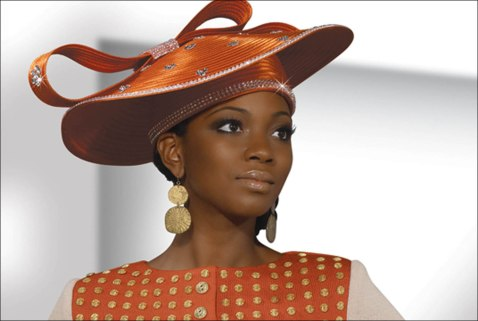 womens-designer-church-first-lady-hat-by-donna-vinci-in-carnelian-h2093-10