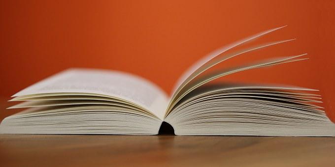 book-408302__340