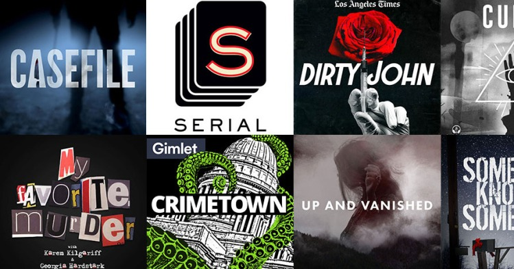 26-true-crime-podcasts.w1200.h630