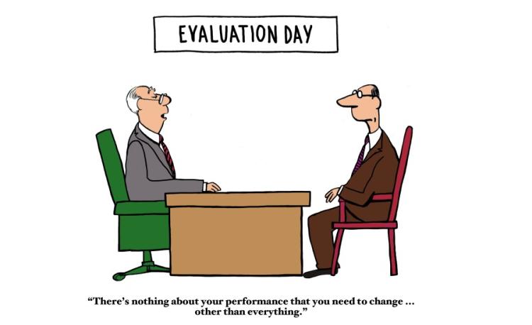 performance-evals
