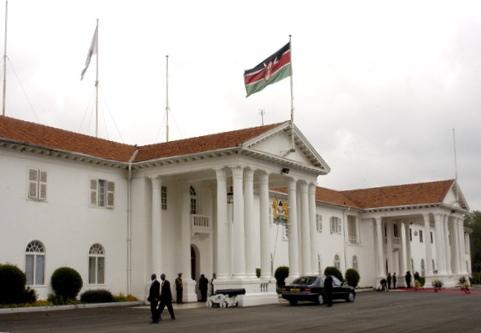 State_House_Nairobi