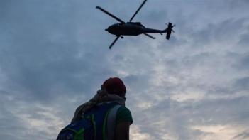 helicopter-jeff-abbott