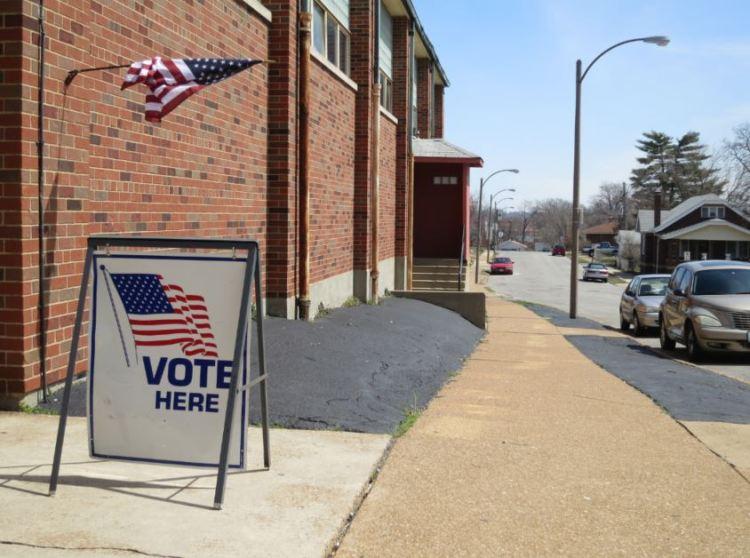 vote-here-1