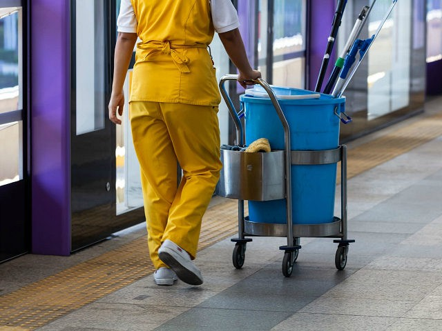 janitor-building-stock-photo-cleaners-getty-640x480