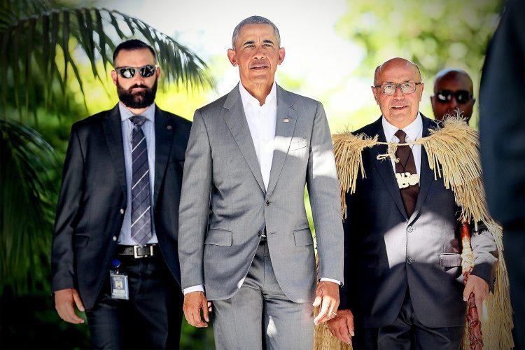 Obama-Dont-Call-it-a-Comeback