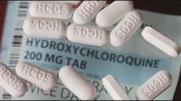 wjbk-hydroxychloroquine-covid-051920